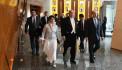 Ճապոնիայում սկսվել է Ռեյվա դարաշրջանը․ՀՀ նախագահը ներկա է գտնվել կայսր Նարուհիթոյի գահակալությանարարողությանը