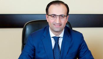 ««Նորք» ինֆեկցիոն կլինիկական հիվանդանոցին տրամադրվել է 2 նոր սարքավորում». Արսեն Թորոսյան