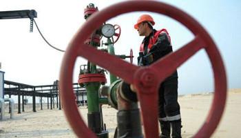 Цены на нефть опираются на геополитический фон. Regnum