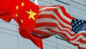 US-China trade war: Tariff revenue reaches record $7.1B in September