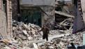Число пострадавших при землетрясении в Иране превысило 500 человек