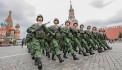 РФ сокращает расходы на оборону