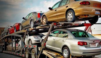 Ավտոկրող տրեյլերով ՀՀ ներմուծվող մեքենաների մաքսային ձևակերպումներն իրականացվելու են Գյումրիում. ՊԵԿ