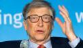Bloomberg-ի միլիարդատերերի վարկանիշային աղյուսակի առաջատարը փոխվել է