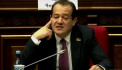 «Նվազագույն աշխատավարձի բարձրացման առաջարկություն հնչել է հենց մեր կողմից». ԼՀԿ պատգամավոր