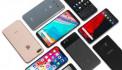 Госдума запретила продажу смартфонов без российских приложений