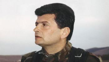 «Չի կարելի հանձնել ոչ մի կտոր հող. սա Հայաստան է և… վերջ». Լեոնիդ Ազգալդյան
