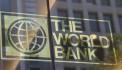 Համաշխարհային բանկը նոր վարկ կտրամադրի Հայաստանին