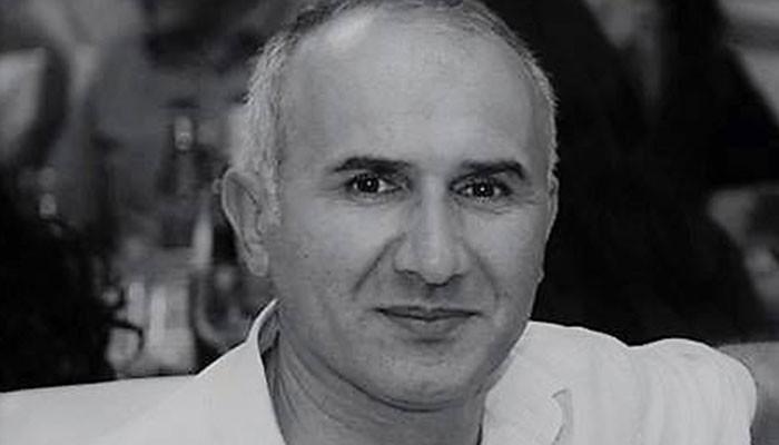 «Առանց ԱՄՆ-ի հետ փոխշահավետ հարաբերությունների` դժվար կլինի բարձրացնել Հայաստանի անվտանգությունը». Արշալույս Զուրաբյան