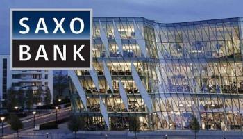 Brent-ը կարժենա 90 դոլար, իսկ Հունգարիան դուրս կգա ԵՄ-ից․ Saxo Bank-ը ներկայացրել է իր կանխատեսումները