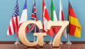 House passes resolution disapproving of Russia being included in future G7 summits