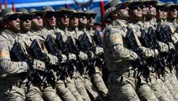 В этом году умерли 46 военнослужащих Азербайджана
