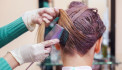 A harrowing study of 46,000 women shows hair dyes are heavily associated with cancer