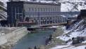 «РусГидро» продала группе «Ташир» Севано-Разданский каскад ГЭС в Армении