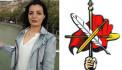 «Հրապարակավ հայտնում եմ ՀՅԴ շարքերը լքելու մասին». Մարիամ Ռևազյան