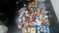 Պահանջների խախտմամբ սնունդ՝ դպրոցներում ու մանկապարտեզում