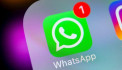 WhatsApp will stop working on millions of smartphones worldwide in 2020