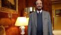 Дядя Асада пойдет под суд во Франции