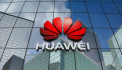 Huawei confirms it has built its own operating system