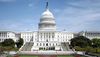 US Senate approves Armenian Genocide resolution