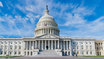 U.S. Senate committee approves Turkey sanctions bill