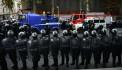 Բախումներ՝ Վրաստանում. ձերբակալվել է 12 ցուցարար