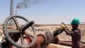 Дамаск обвинил США в продаже похищенной у Сирии нефти Турции