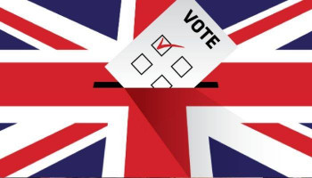 U.K. Elections Explained: What to Know as Britain Votes