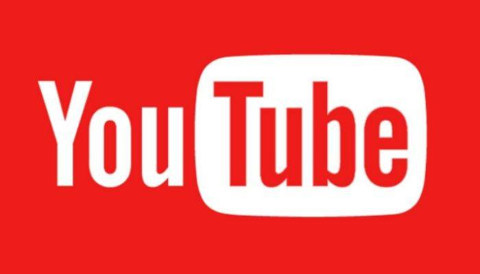 New YouTube policy tries to ban ''implied'' threats, ''malicious'' insults