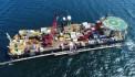 Конгресс США одобрил военный бюджет с санкциями в отношении российских газопроводов