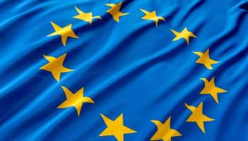 Եվրոմիությունը երկարաձգել է Ռուսաստանի նկատմամբ պատժամիջոցները
