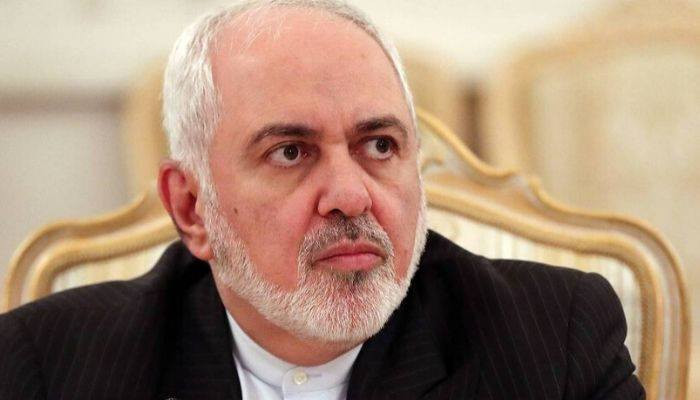 U.S. denies Iran's Zarif a visa to attend U.N.: U.S. official
