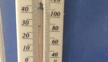 Դպրոցներում ջերմաստիճանի ապահովման խախտումներ են արձանագրվել