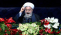 Rouhani: Plane crash error should not happen again