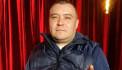 СМИ сообщили о смерти оператора на съемочной площадке «Дома-2»