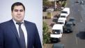Сергей Каграманян: Продажа баллов измерима и контролируема