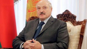 «Ռուսաստանը համաձայնություն չի տալիս Ղազախստանից Բելառուս նավթի մատակարարմանը»․ Լուկաշենկո