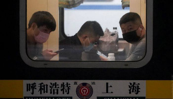 Nine dead, 440 infected as China confirms Wuhan virus can be spread by humans