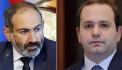 Никол Пашинян призвал семью погибшего бывшего директора СНБ сотрудничать со следствием