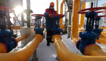 Ռուսաստանը նվազեցնում է Բելառուսին մատակարարվող նավթի ծավալները