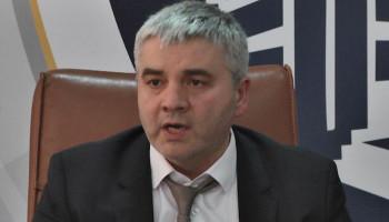Վարչապետն Արտակ Քամալյանին ազատել է պաշտոնից