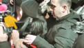 Զվարճալի տեսանյութ՝ վարչապետի թիկնազորի մասնակցությամբ