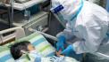 Ինչ նախնական ախտանշաններ է ունենում չինական կորոնավիրուսով վարակված մարդը