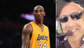Victims In Kobe Bryant Crash Have Now All Been Identified