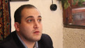 «Դաժան հաշվեհարդար ա լինելու դրանից հետո». Նարեկ Սամսոնյան