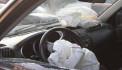 ՃՏՊ ՌԴ Սարատովի մարզում. զոհվել է ՀՀ մեկ քաղաքացի, երկուսը վիրավոր են