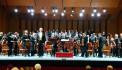 «Հովեր» երգչախումբը համերգներով հանդես է եկել Սիցիլիայի սիմֆոնիկ նվագախմբի հետ