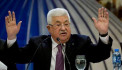 Abbas on US plan: 'We say 1,000 times: No, no and no to the deal of the century'