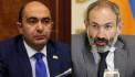 Эдмон Марукян: У меня нет личных проблем с Николом Пашиняном