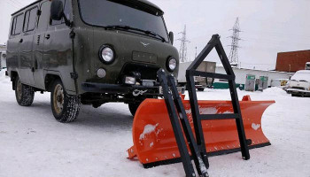 Զինվորներին տեղափոխող ավտոմեքենան կողաշրջվել է